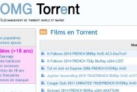 OMG Torrent : arrestation de deux administrateurs