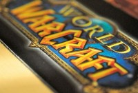 Blizzard annonce la future extension de World of Warcraft (MàJ)