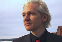 Wikileaks : un accord pour interroger Julian Assange