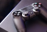 La PlayStation 4 écrase la concurrence
