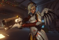 #GoodMorning : Overwatch, ou quand Blizzard ose faire payer un jeu
