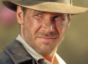 Disney évoque un reboot d'Indiana Jones