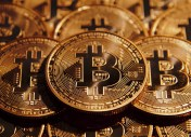 Le FBI enquête sur un vol de Bitcoins de 1,3 million de dollars