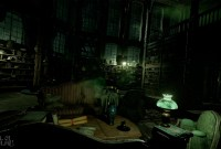 Le RPG Call of Cthulhu dévoile ses premières images