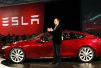 Tesla veut racheter SolarCity et inquiète ses actionnaires