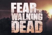 Regardez le teaser de la saison 2 de Fear the Walking Dead
