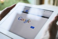 Google ne se fait plus passer pour un iPhone quand il indexe des sites mobiles