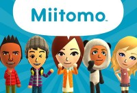 Miitomo disponible en France sur Android et iOS