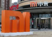 Xiaomi donne une justification à sa backdoor... et tente de rassurer