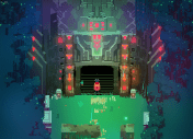 Hyperlight Drifter, Sherlock Holmes : à quoi joue-t-on ce week-end ?