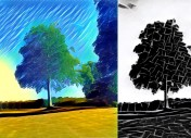 Prisma est l'application de filtres photo la plus impressionnante du moment