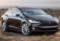 Elon Musk dévoile le Grand Plan de Tesla pour sauver l'humanité