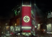 The Man in the High Castle : la saison 2 sera disponible dès le 10 février en France