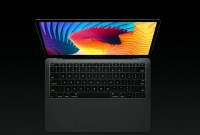 Apple dévoile un MacBook Pro sans Touch Bar à 1 699 €