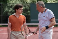 Red Oaks, Crisis in Six Scenes : que regarder sur Amazon Prime Vidéo en mars 2017 ?