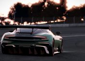 Project Cars 2 débarquera fin septembre
