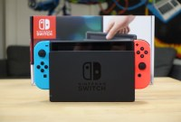 Rassuré par le carton de la Switch, Nintendo veut doubler sa production