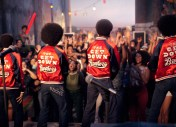 The Get Down, Fargo, Better Call Saul : que regarder sur Netflix en avril 2017 ?