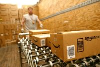 Amazon planche sur un service de traduction automatique