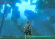 Nintendo détaille la première extension de The Legend of Zelda: Breath of the Wild