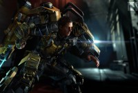 Test de The Surge : un bon gameplay ne fait pas forcément un bon Dark Souls