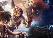 Beyond Good and Evil 2 : 15 minutes de promesses et de démo technique