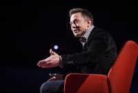Donald Trump, intelligence artificielle, voitures autonomes : Elon Musk se confie