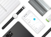 Nokia met définitivement son nom sur les excellents produits Withings