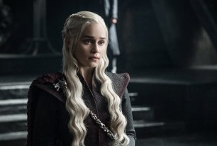 Ultime bluff ? Les hackers de HBO menacent de dévoiler le dernier épisode de Game of Thrones