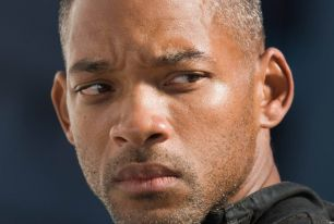 Will Smith défend Netflix contre les critiques de Christopher Nolan