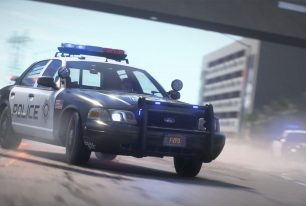 Electronic Arts revoit aussi le système de progression de Need for Speed