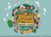 Animal Crossing: Pocket Camp sortira mercredi sur iOS et Android
