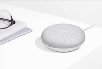 Google retire l'option tactile de son Home Mini, victime d'un bug