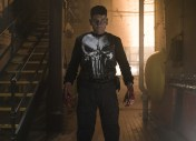 The Punisher : quand Netflix tente de « remixer Jason Bourne avec American Sniper »