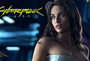 CD Projekt Red (The Witcher) va rentabiliser Cyberpunk 2077 avec du jeu en ligne
