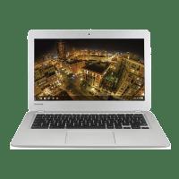 Toshiba Chromebook CB30-102