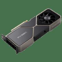 Nvidia GeForce RTX 3080 Ti