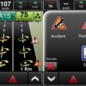 iCoyote 4.2 est arrivé : l'assistant indispensable d'aide à la conduite