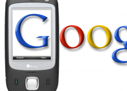 HTC confirme un mobile pour la fin de l'année 2008