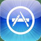 L'AppStore manque de transparence !