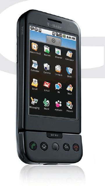 HTC Desire Black Edition – Confirmé Officieusement et Nouvelle Vidéo du Silver !
