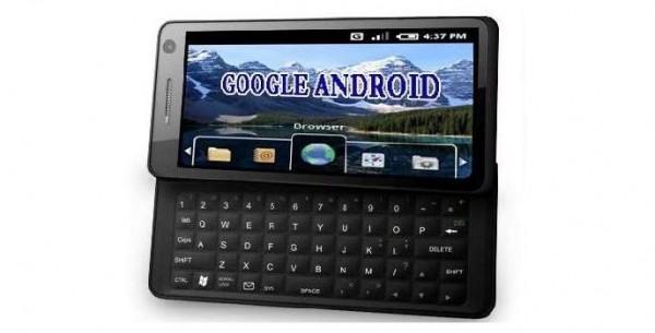 ZZZPhone sous Android, est-ce une blague ?