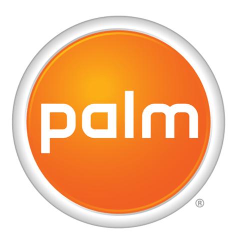 Palm est-il mort ?