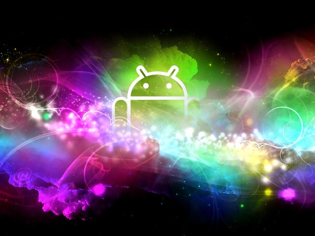 1000 fonds d'écran pour votre Android