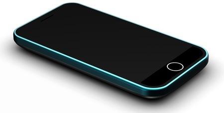 Le T-Mobile G3 par Huawei au lieu de HTC ?