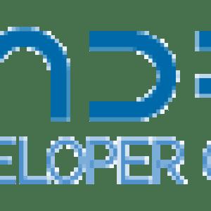 L'Android Developer Challenge 2 (ADC2) annoncé !