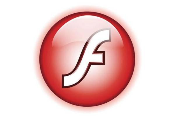 Les ambitions d'Adobe pour Flash Mobile