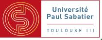 Présentation d'Android à Toulouse