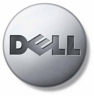 Dell lancerait un Smartphone Android aux US début 2010