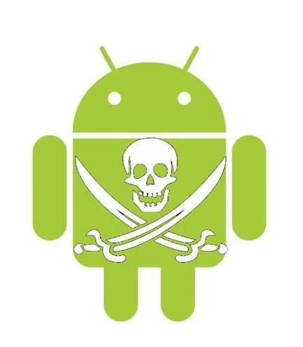 Développeurs, protégez-vous du vol d'application et du cyber-squatting